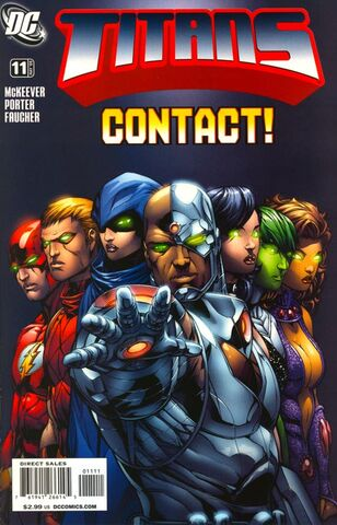File:Titans Vol 2 11.jpg