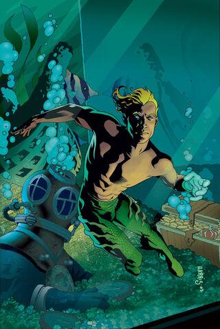 File:Aquaman 0017.jpg