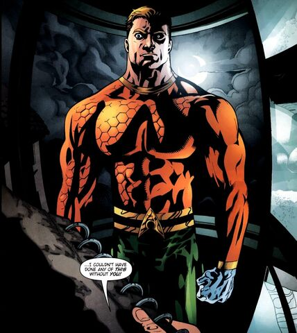 File:Aquaman 0051.jpg
