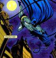 Batman 0242