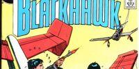 Blackhawk Vol 1 273