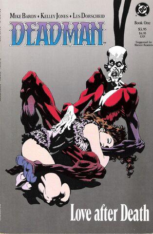 File:Deadman - Love After Death 1.jpg