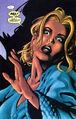 Dinah Laurel Lance 003