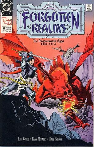 File:Forgotten Realms Vol 1 6.jpg