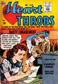 Heart Throbs Vol 1 43