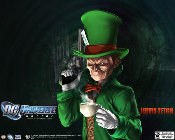 File:Mad Hatter DC Universe Online 001.jpg