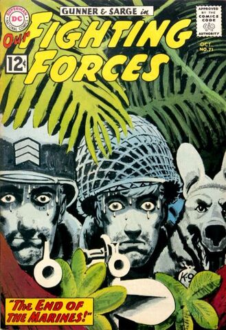 File:Our Fighting Forces Vol 1 71.jpg