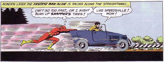 File:Snapper Carr's Hot Rod 001.jpg