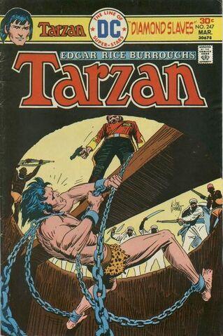 File:Tarzan Vol 1 247.jpg