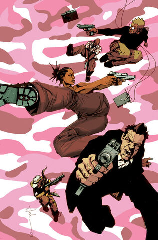 File:The Losers Vol 1 4 Textless.jpg