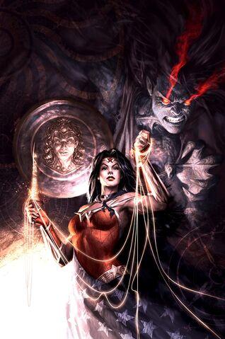 File:Wonder Woman 0119.jpg