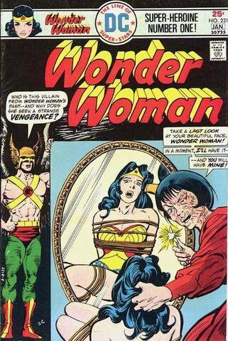 File:Wonder Woman Vol 1 221.jpg
