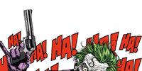 Joker Teeth/Gallery