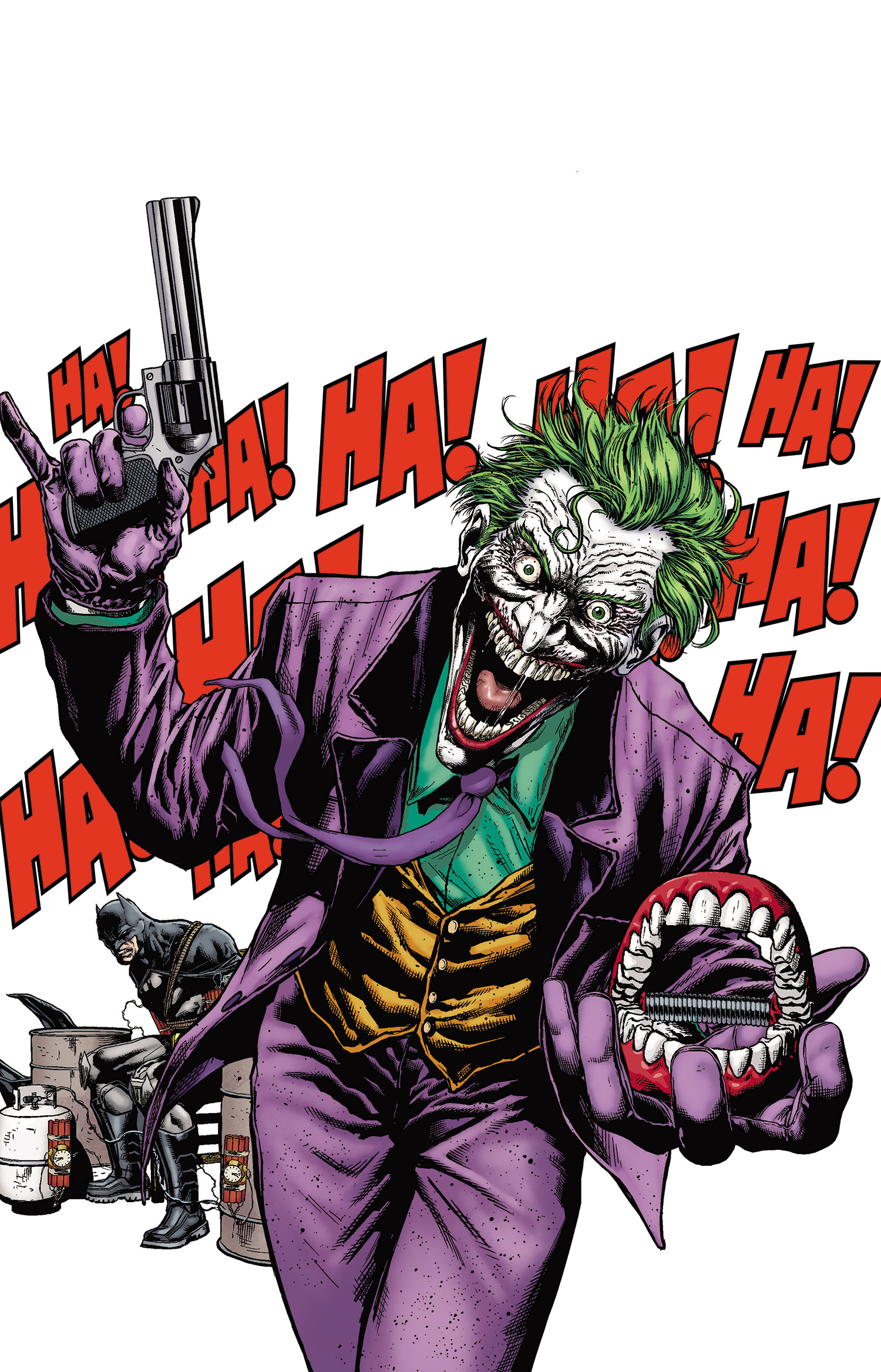 http://vignette2.wikia.nocookie.net/marvel_dc/images/4/41/Batman_Vol_2_23.1_The_Joker_Textless.jpg/revision/latest?cb=20130904201016