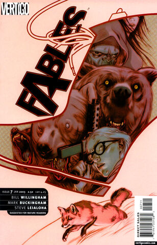 File:Fables Vol 1 7.jpg