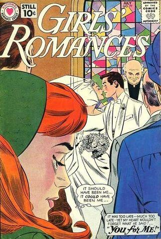 File:Girls' Romances Vol 1 77.jpg