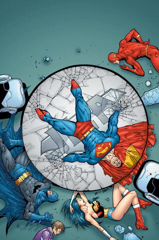 File:JLA Vol 1 86 Textless.jpg