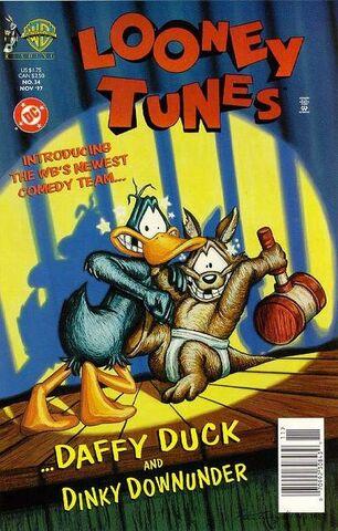File:Looney Tunes Vol 1 34.jpg