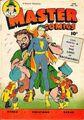 Master Comics Vol 1 80