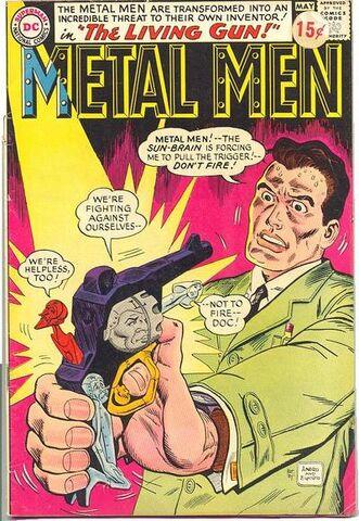 File:Metal Men 7.jpg