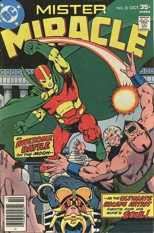 File:Mister Miracle 20.jpg