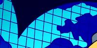 Steamroller (Teen Titans TV Series)