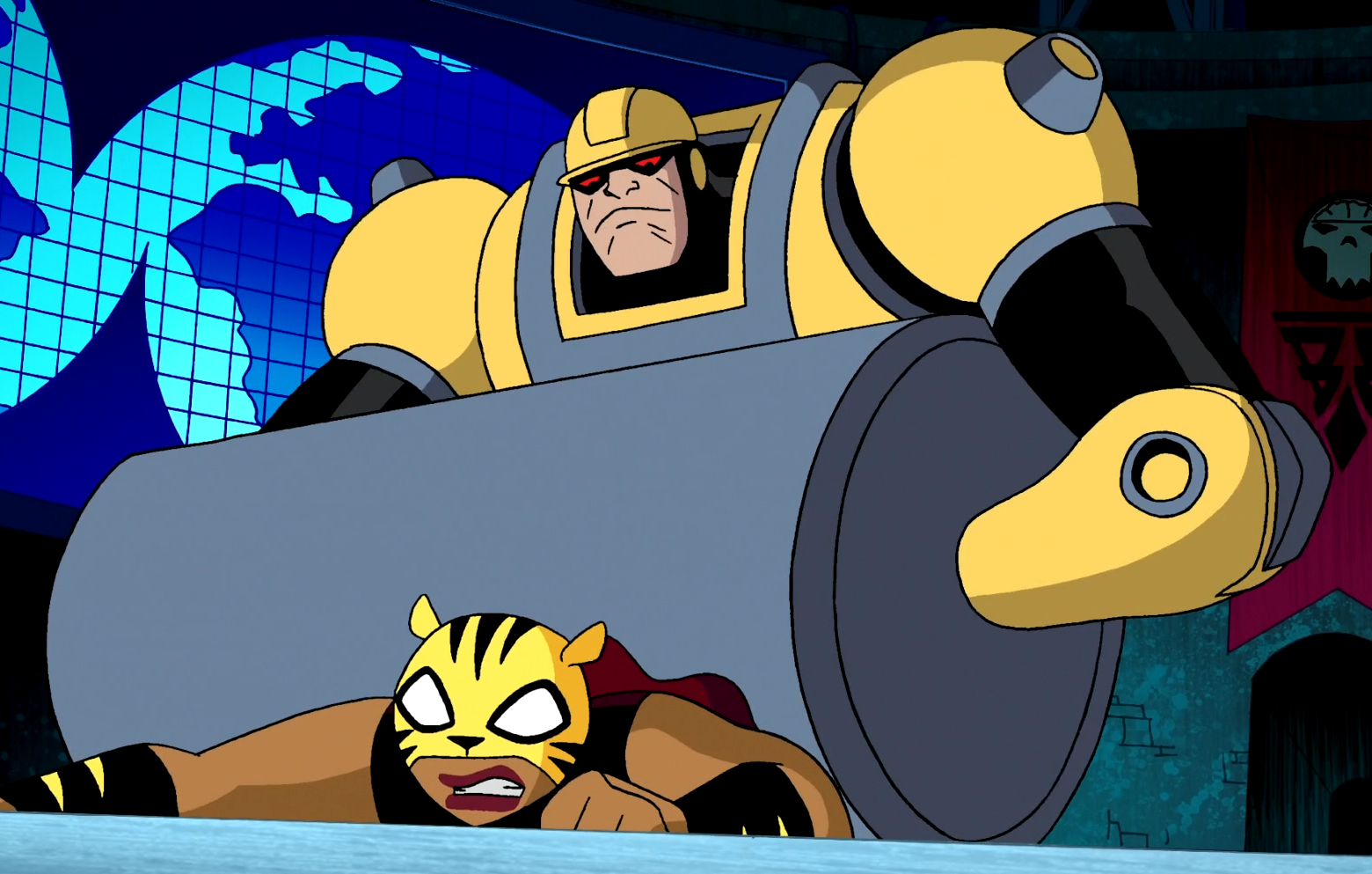 File:Steamroller Teen Titans.png