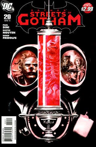 File:Batman Streets of Gotham Vol 1 20.jpg