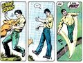 Clark Kent 015