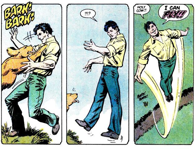 File:Clark Kent 015.jpg