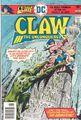 Claw Vol 1 7