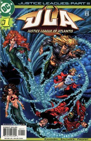 File:Justice League of Atlantis Vol 1 1.jpg