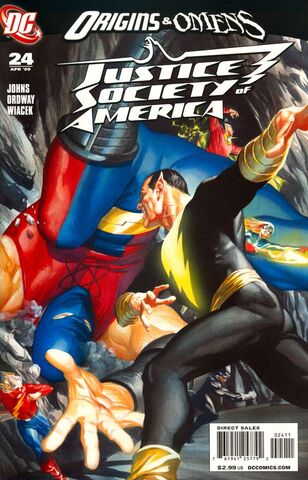File:Justice Society of America v.3 24A.jpg