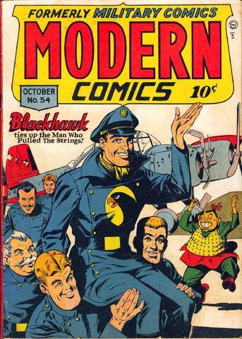 File:Modern Comics Vol 1 54.jpg