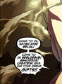 Thumbnail for version as of 20:56, April 15, 2011