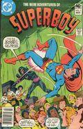 Superboy v.2 03