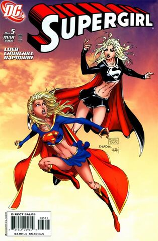 File:Supergirl v.5 5C.jpg