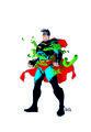 Superman 0041