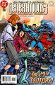 Superman Batman Generations Vol 3 11