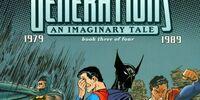 Superman & Batman: Generations Vol 1 3
