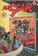 All-Star Comics 24