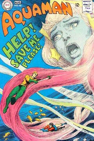 File:Aquaman Vol 1 40.jpg