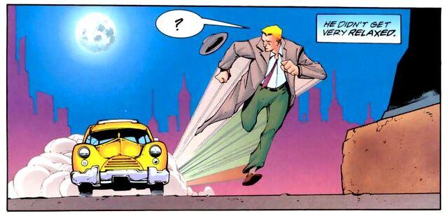 File:Barry Allen 018.jpg