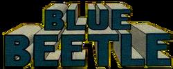 Blue Beetle (1967 Charlton)