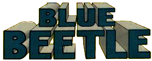 File:Blue Beetle (1967 Charlton).png