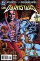 Darkstars Vol 1 35