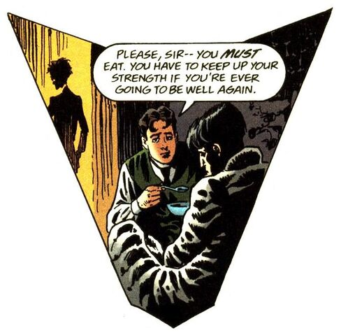 File:Dick Grayson Batman of Arkham 02.jpg