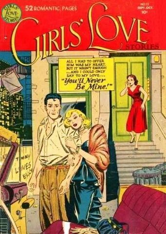 File:Girls' Love Stories Vol 1 13.jpg