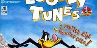 Looney Tunes Vol 1 211