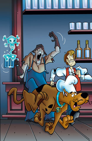 File:Scooby-Doo Where Are You Vol 1 58 Textless.jpg